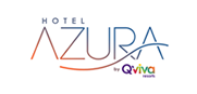 Azura Beach Resort Logo